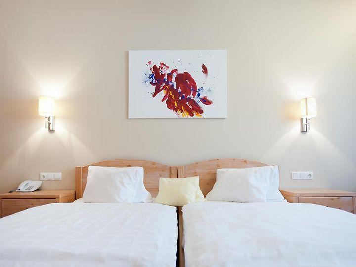 Cheap Hotels in Ernsthofen from 57   rockmartonline.com